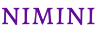 Nimini logo