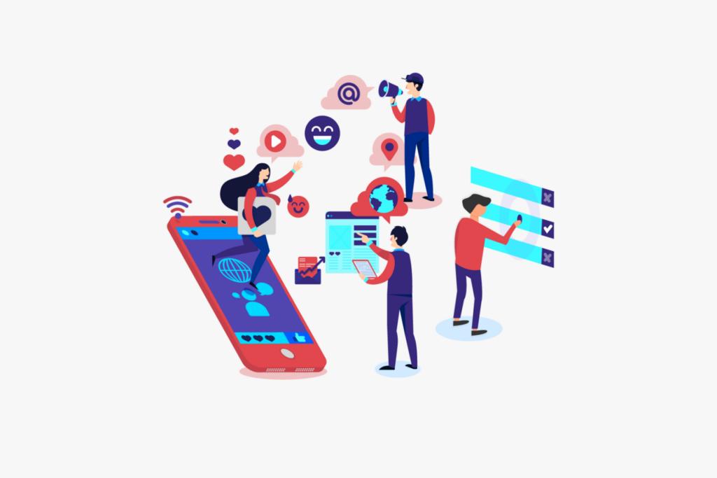 digital marketing service, digital marketing, strategic marketing, marketing, social media marketing, linkedin, instagram, facebook, strategic marketing, turundus, marketing, sotsiaalmeedia, facebook, instagram, linkedin, netiturundus, interneti turundus, strateegiline turundus