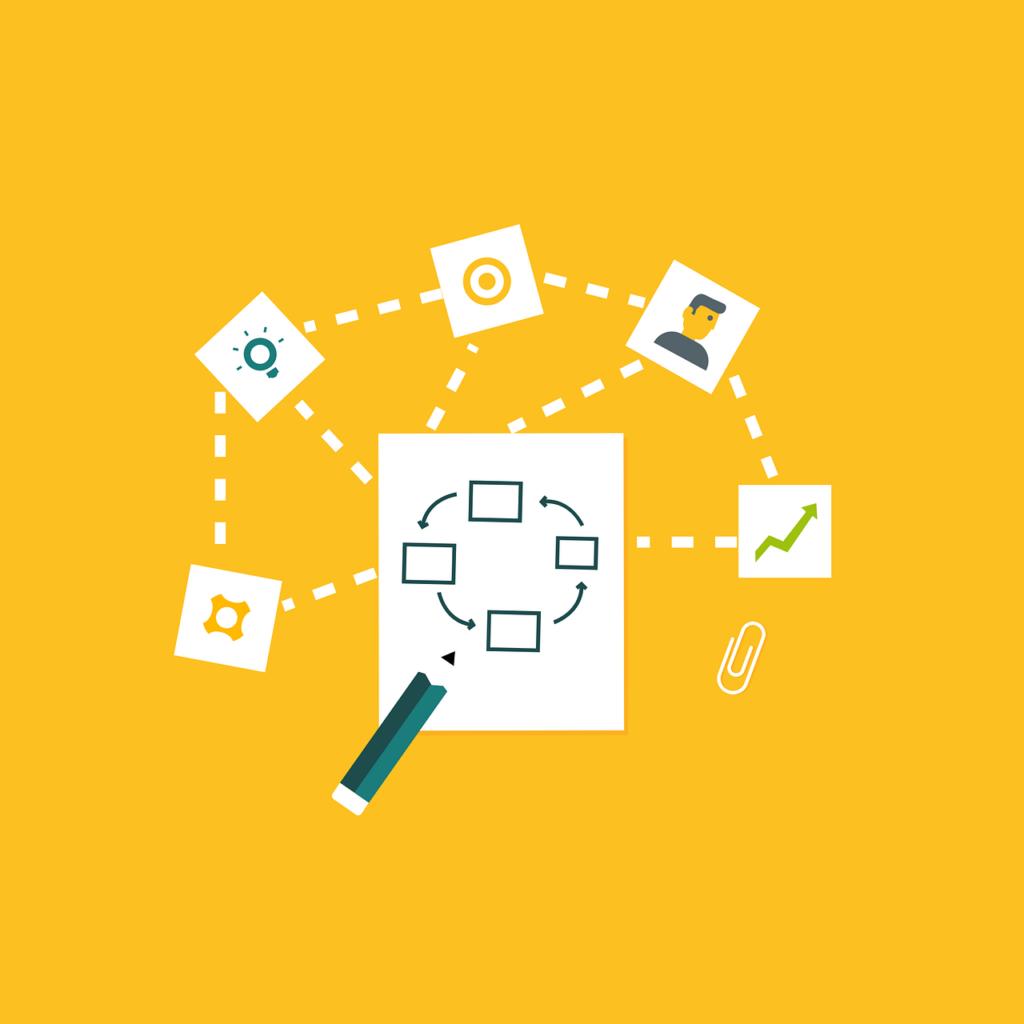 strateegia, strateegiline nõustamine, e-poe käivitamine, kodulehe tegemine, wordpress, ui/ux design, kodulehe koolitus