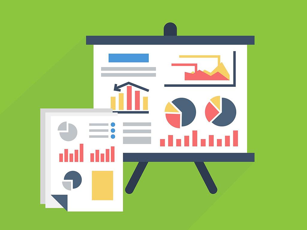 digital marketing service, digital marketing, strategic marketing, marketing, social media marketing, linkedin, instagram, facebook, strategic marketing, turundus, marketing, sotsiaalmeedia, facebook, instagram, linkedin, netiturundus, interneti turundus, strateegiline turundus, nimini, ärikonsultatsioonid, nõustamine